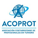Profile for ACOPROT