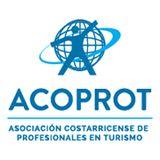 ACOPROT