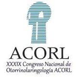 Profile for Acorl Acorl