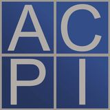 Profile for Administracion ACPI