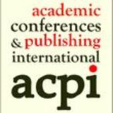 Profile for ACPIL