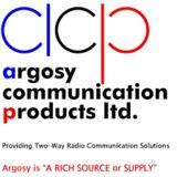 Profile for Argosy Communications Ltd