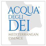 Profile for Acqua degli Dei