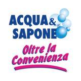 Profile for acquaesaponeitalia
