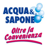 Profile for Acqua&Sapone - Oltre la Convenienza