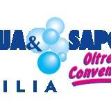 Profile for Acqua&Sapone Sicilia