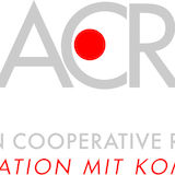 Profile for ACR Österreich