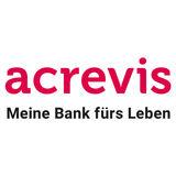 Profile for acrevis Bank
