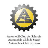 Profile for ACS Automobil Club der Schweiz