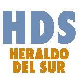 ASOCIACION CENTRO SUR DE CHILE ACSCh