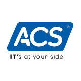 Profile for ACS Data Systems