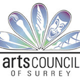 Profile for Arts Council  of Surrey