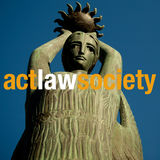 Profile for ACT Law Society