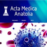 Acta Medica Anatolia