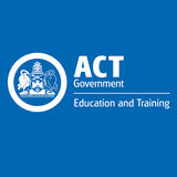 Profile for ACT Education and Training Directorate