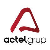 Profile for ActelGrup