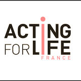 Profile for ACTING FOR LIFE