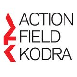 Profile for Action Field Kodra