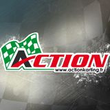 Profile for Action Karting