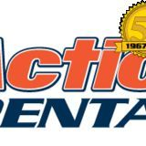 Profile for Action Rental