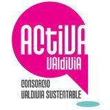 Profile for Activa Valdivia