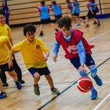 Active Schools West Dunbartonshire