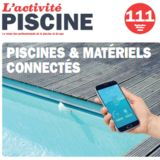 Profile for activite-piscine
