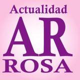 Actualidad Rosa