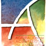 Profile for Acuamalaga