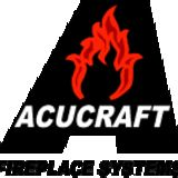 Profile for AcuCraft Fireplaces