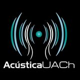 Profile for AcusticaUACh