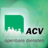 ACV - Openbare Diensten