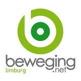 beweging.net Limburg