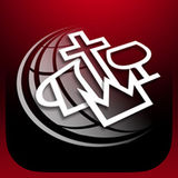 Profile for Iglesia ACyM Providencia