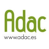 ADAC - Asociación para el Desarrollo de la Alcarria y la Campiña