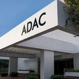 Profile for ADAC