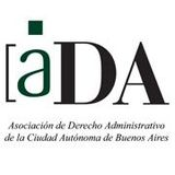 Profile for adadelaciudad