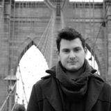 Profile for Adam Chernick