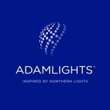 Profile for Adam Decolight