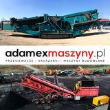 Profile for adamexmaszyny.pl