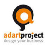 Profile for Adart-Project