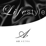 Lifestyle by Ad Astra (UK) Ltd