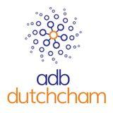 Profile for ADB-DutchCham