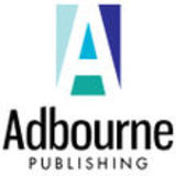 Profile for Adbourne Publishing