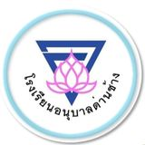 Profile for Anubandanchang danchang