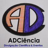 Profile for ADCiência
