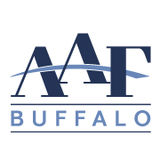 Profile for AAF Buffalo