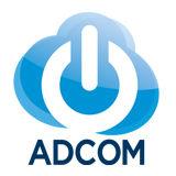 Profile for ADCOM