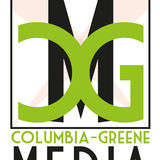 Profile for Columbia-Greene Media