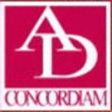 Profile for Asociación para la Promoción y Difusión del Concierto Económico:  Ad Concordiam